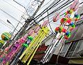 Laika ac Shitamachi Tanabata Matsuri (7560645964).jpg