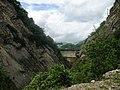 Lajanura Dam (G.N. 2009).jpg