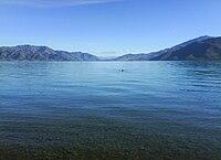 Lake Benmore.jpg