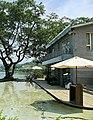 Lake House Restaurant 勻淨湖餐廳 - panoramio (5).jpg