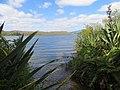 Lake Maraetai.jpg