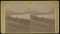 Lake Placid from Grand View House, by Stoddard, Seneca Ray, 1844-1917 , 1844-1917.png