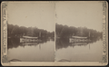 Lake view and the Boat, by W. T. Richardson.png