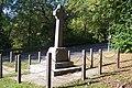 Lamberhurst War Memorial - geograph.org.uk - 1513179.jpg