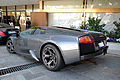 Lamborghini Murcielago - Flickr - Alexandre Prévot (7).jpg