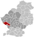 Lambres-lez-DouaiLocation.png