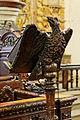 Lampaul-Guimiliau - Église Notre-Dame - PA00090020 - 204.jpg