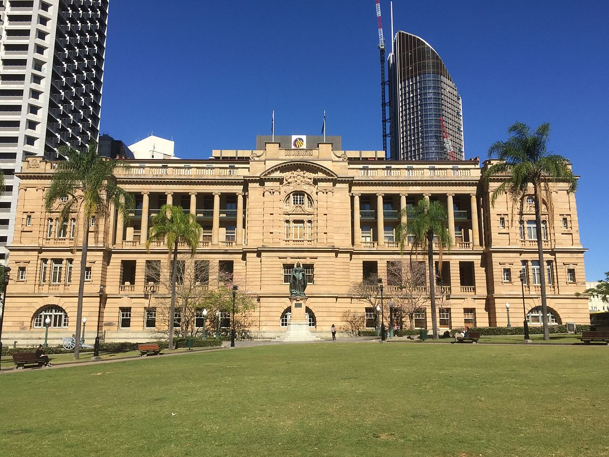 City Of Brisbane Ca Building Department