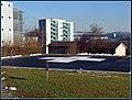 Landeplatz - panoramio.jpg