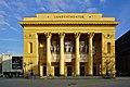 Landestheater Innsbruck (DSC03724).jpg