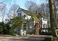 Landhaus Lamotte, Hofmeierhaus(2) FHB1654.jpg