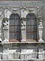 Landivisiau (29) Chapelle Sainte-Anne 04.JPG