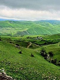 Lands of green.jpg