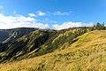 Landscape of Tambora.jpg