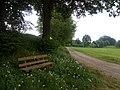 Landschaftsschutzgebiet Kilverbachtal Datei 4.jpg