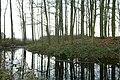 Landschap De Stroopers te Kemzeke - 372016 - onroerenderfgoed.jpg
