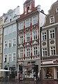 Landshut, Häuser Altstadt 31 und 32.jpg