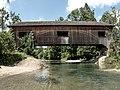 Lankbrücke über die Sitter, Appenzell AI - Gonten AI 20190716-jag9889.jpg