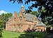 Lansdowne House, Anfield 2.jpg