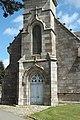 Lantic Chapelle Notre-Dame-de-la-Cour 044.jpg