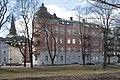 Lantmätaren 8, Karlstad.JPG