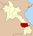 Laos Savannakhet.png