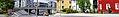 Lapua Wikivoyage Banner.jpg