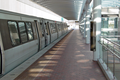 Largo Town Center station -02- (50960862403).png