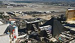 Las Vegas Strip shooting site 2017 4948.jpg