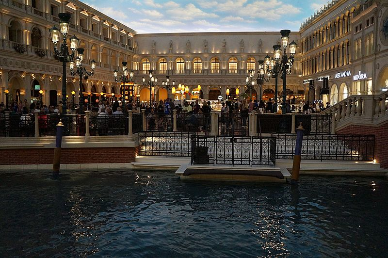 File:Las vegas 2016 The Venetian Hotel.JPG