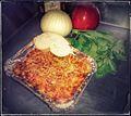 Lasagna Vegetariana en Buga.jpg