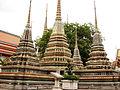 Lascar Chedi Rai - Wat Pho (4509153775).jpg