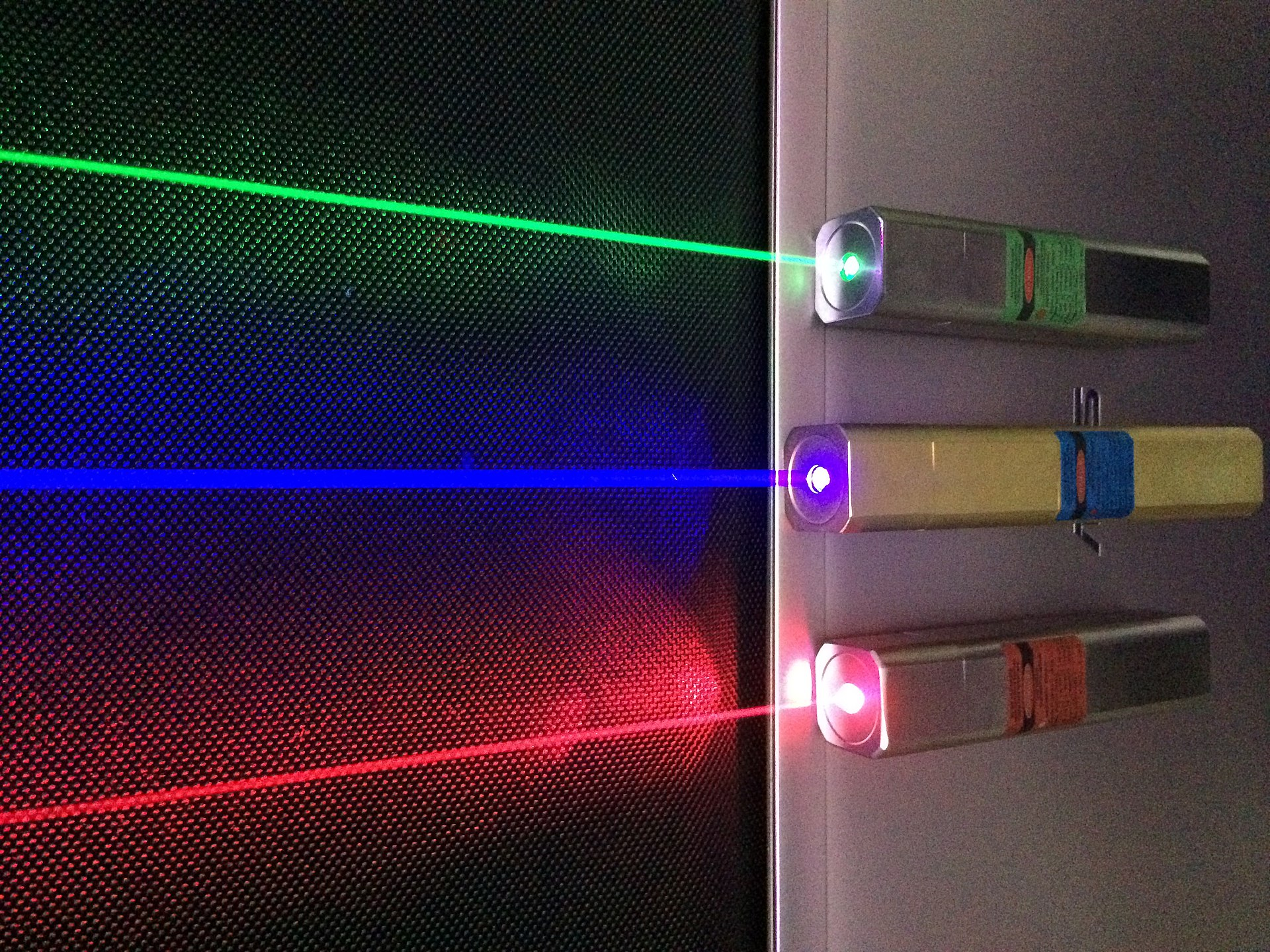 Laser Pointer  Wikipedia. Child Custody Lawyers In Columbus Ohio. How Much Can I Contribute To Sep Ira. Egyptian Channels Online What Do Nurses Study. Personal Loan Home Improvement. Car Dealers In Middletown Ny. Philadelphia Moving Company Hotel Nwe York. Special Ed College Programs Gta 5 Car List. Musical Fulfillment Services