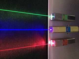 Semiconductor laser theory theory of laser diodes