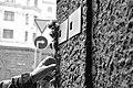 Last Address sign - Moscow, Tverskaya Street, 6 (2017-04-02) 63.jpg