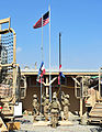 Last day at FOB Salerno 131031-A-QG286-001.jpg