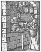 Laternenmacher-1568