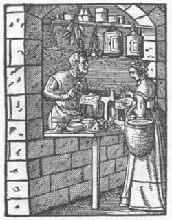 Fernand Braudel sitúa los orígenes del capitalismo en la Edad Media ...