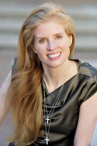 Laura Arrillaga-Andreessen httpsuploadwikimediaorgwikipediacommonsthu