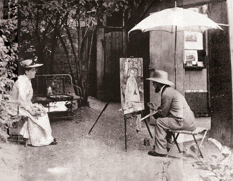 Ficheiro:Lautrec foto cca1889.jpg