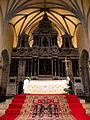 Laval (53) Église Notre-Dame-des-Cordeliers 18.JPG