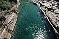 Lavertezzo. Il fiume. 2011-08-13 11-23-27.jpg