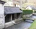 Lavoir de Saint-Créac (Hautes-Pyrénées) 1.jpg