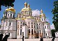 Lavra - panoramio - melechovsky.jpg