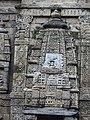 Laxminarayan temple ,Chamba. 01.jpg