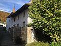 Le Château (1).JPG