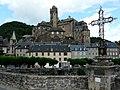 Le Château d'Estaing.jpg