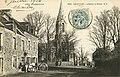 Le Guildo - Église et bourg - AD22 - 16FI5452.jpg