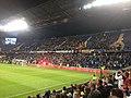 Le Havre AC - Stade Brestois 29.jpg