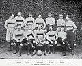 Le Léopold Football Club en mars 1896.jpg